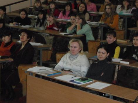 serious-teachers
