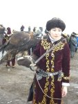 falcon-and-maroon-costume