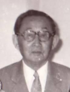 lauras-grandpa