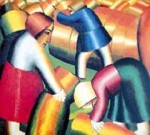 malevich-harvest