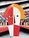 malevich-peasants-head