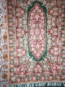 kathys-carpet1