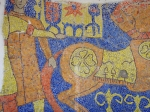 mosaic-at-reststop
