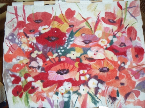 red-poppies