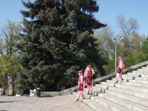 missing-dancers