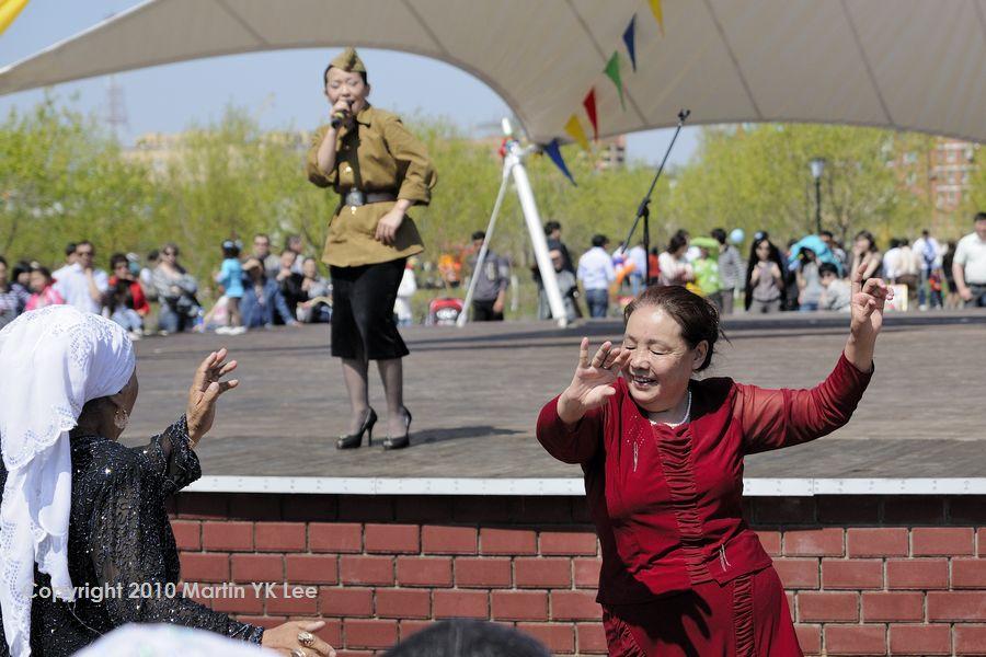 kazakh traditional food essay