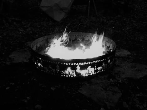 firering